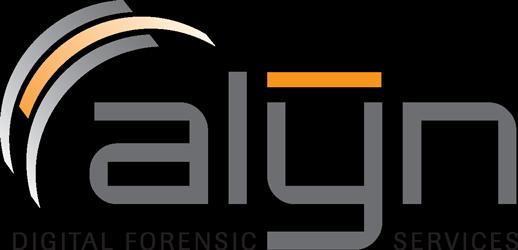 Alȳn Digital Forensic Services